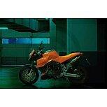 2007 KTM 990 for sale 200870293