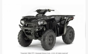 2007 Kawasaki Brute Force 650 for sale 200430592