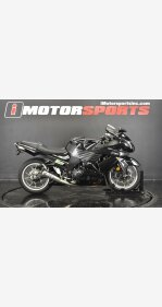 2007 Kawasaki Ninja ZX-10R for sale 200699161