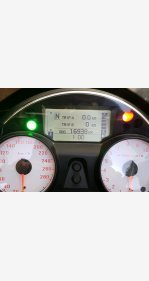 2007 Kawasaki Ninja ZX-14 for sale 200630306