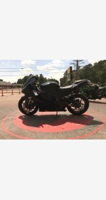 2007 Kawasaki Ninja ZX-6R for sale 200938650