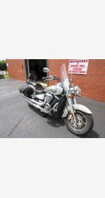 2007 Kawasaki Vulcan 2000 for sale 200614040