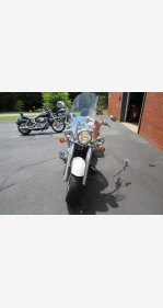 2007 Kawasaki Vulcan 2000 for sale 200780091
