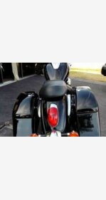 2007 Kawasaki Vulcan 900 for sale 200550383