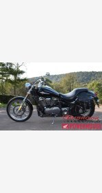 2007 Kawasaki Vulcan 900 for sale 200643708
