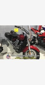 2007 Kawasaki Vulcan 900 for sale 200664200
