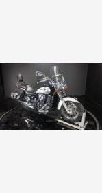 2007 Kawasaki Vulcan 900 for sale 200675197