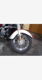 2007 Kawasaki Vulcan 900 for sale 200882469