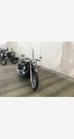 2007 Kawasaki Vulcan 900 for sale 200903873
