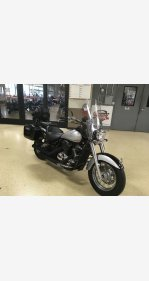 2007 Kawasaki Vulcan 900 for sale 200927782