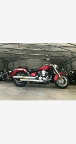 2007 Kawasaki Vulcan 900 for sale 200932978