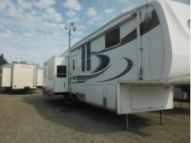 2007 Keystone Challenger for sale 300196463