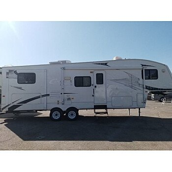 2007 Keystone Cougar for sale 300266752