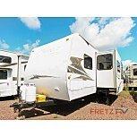 2007 Keystone Cougar for sale 300306378