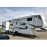 2007 Keystone Everest for sale 300169972