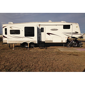 2007 Keystone Montana for sale 300154432