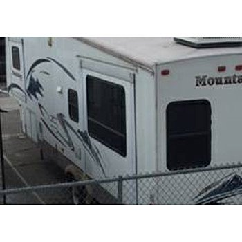 2007 Keystone Montana for sale 300157584