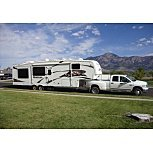 2007 Keystone Montana for sale 300183815
