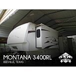 2007 Keystone Montana for sale 300188226