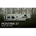 2007 Keystone Montana for sale 300189933