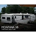 2007 Keystone Montana for sale 300195366
