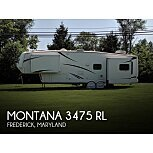 2007 Keystone Montana for sale 300196049