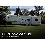 2007 Keystone Montana for sale 300196049