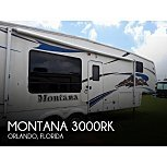 2007 Keystone Montana for sale 300201146