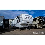 2007 Keystone Montana for sale 300216677