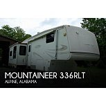 2007 Keystone Mountaineer for sale 300190312