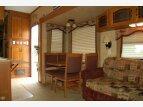 2007 Keystone Mountaineer for sale 300190312
