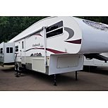 2007 Keystone Outback for sale 300201033