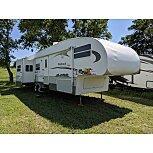 2007 Keystone Outback for sale 300223476