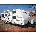 2007 Keystone Passport for sale 300105641