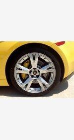 2007 Lamborghini Gallardo for sale 100951852