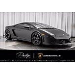2007 Lamborghini Gallardo for sale 101580531