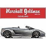2007 Lamborghini Gallardo Spyder for sale 101617359