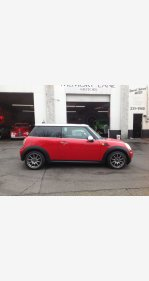 2007 MINI Cooper for sale 101095512