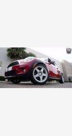 2007 MINI Cooper S Hardtop for sale 101335210