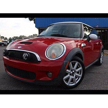 2007 MINI Cooper for sale 101396158
