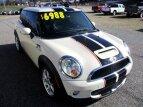 2007 MINI Cooper for sale 101422170