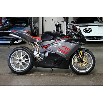 2007 MV Agusta F4 1000R for sale 200493096