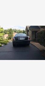 2007 Maserati Quattroporte for sale 101192179