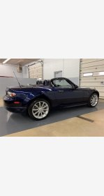 2007 Mazda MX-5 Miata Grand Touring for sale 101384384