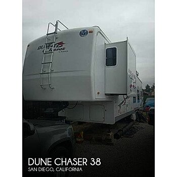 2007 McKenzie Dune Chaser for sale 300214764
