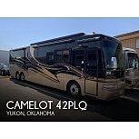 2007 Monaco Camelot for sale 300237124