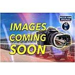 2007 Monaco Diplomat for sale 300250399