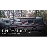 2007 Monaco Diplomat for sale 300264857