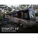 2007 Monaco Dynasty for sale 300221079