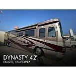 2007 Monaco Dynasty for sale 300260729